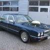 Jaguar VDP 4.0