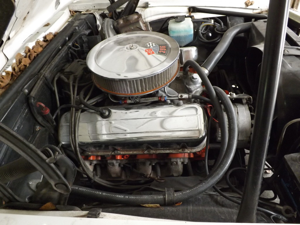 DSCF9494